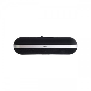 Farassoo FMS-2013BT Bluetooth Speaker