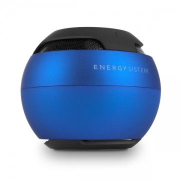 ENERGY MUSIC BOX Z2