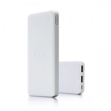 Romoss Polymos 10 Air Powerbank