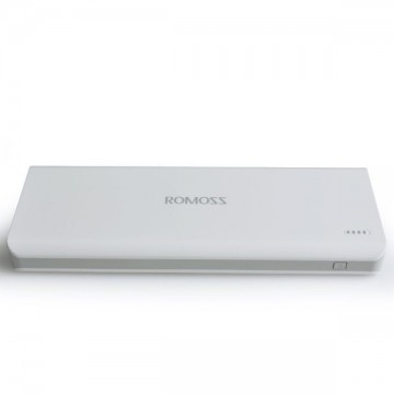 Romoss Solo 9 20000mAh Power Bank