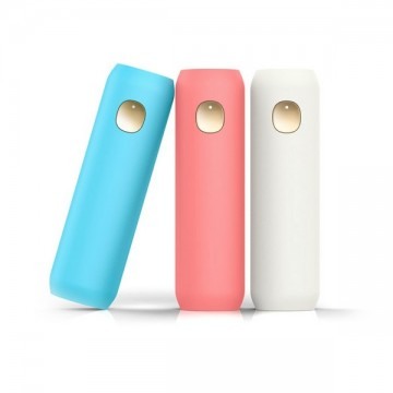 Andromedia Mighty M2 2200 mAh Power Bank