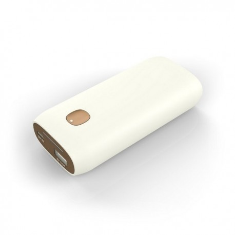 Andromedia Mighty M5 5200 mAh Power Bank