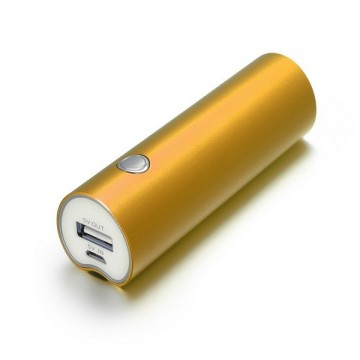 Andromedia S2 2200 mAh Power Bank