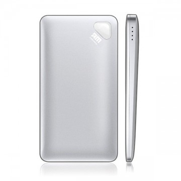 Andromedia S5U 5000 mAh Power Bank