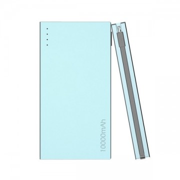 Andromedia S10U 10000 mAh Power Bank