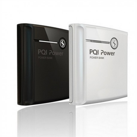 Pqi i-Power 5200mAh Powerbank