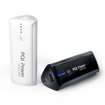Pqi i-Power 7800mAh Powerbank
