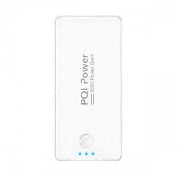 Pqi 5000c Power Bank