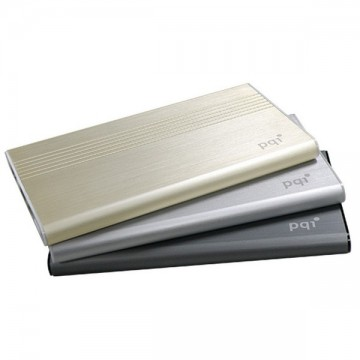Pqi 5000V Power Bank