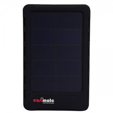 Easimate ePB-330 S Solar power bank
