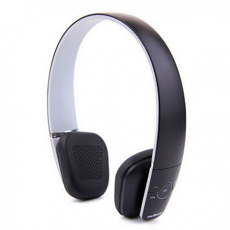 Easimate eHT-3 Stereo Headset