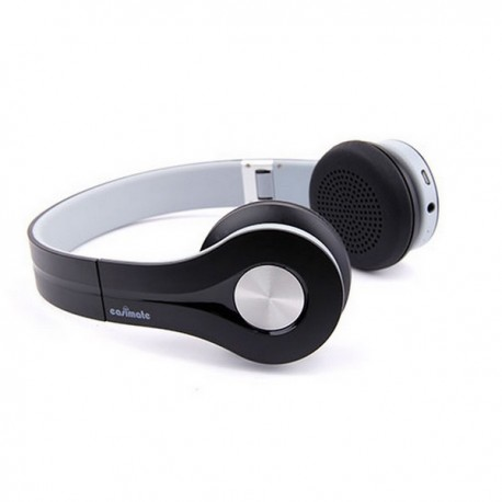 Easimate eHT-7 Stereo Headset