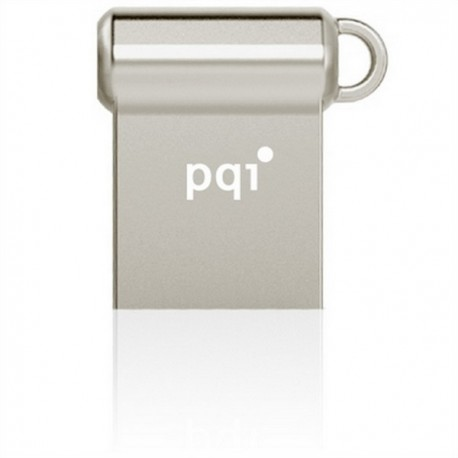 PQI i-mini II U838L USB 2.0 Flash Drive