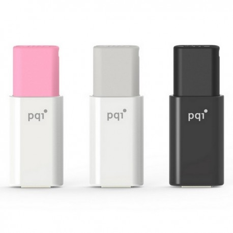 Pqi U176L USB 2.0 Flash Memory