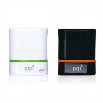 Pqi U601L USB 2.0 Flash Memory