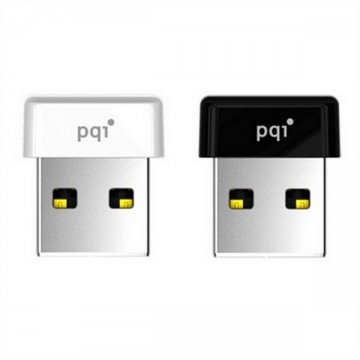Pqi U603L USB 2.0 Flash Memory
