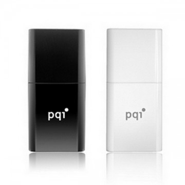 Pqi U819L USB 2.0 Flash Memory