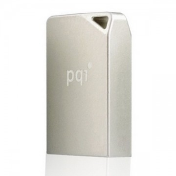 Pqi i-Dot USB 3.0 Flash Memory