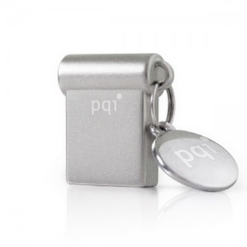Pqi i-Mini USB 3.0 Flash Memory