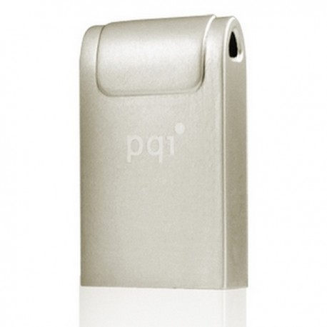Pqi i-Neck USB 3.0 Flash Memory