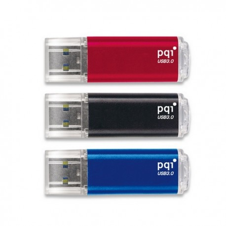 Pqi U273V USB 3.0 Flash Memory