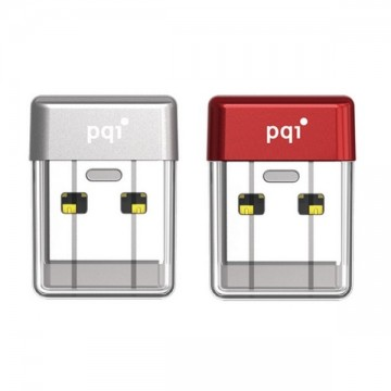Pqi U603V USB 3.0 Flash Memory
