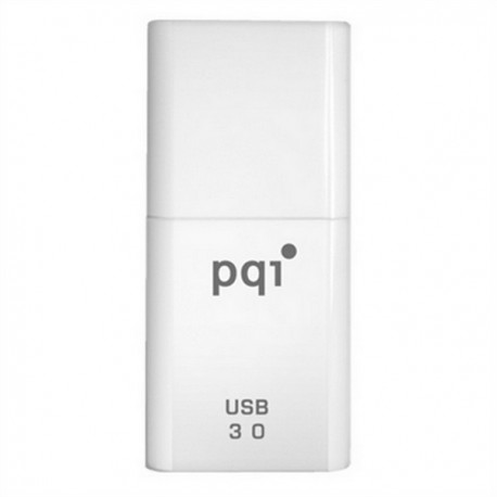 Pqi U819V USB 3.0 Flash Memory