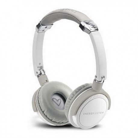 Energy Sistem Energy DJ 410 FreeStyle Headphone