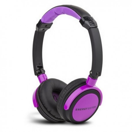 Energy Sistem Energy DJ 400 FreeStyle Headphone