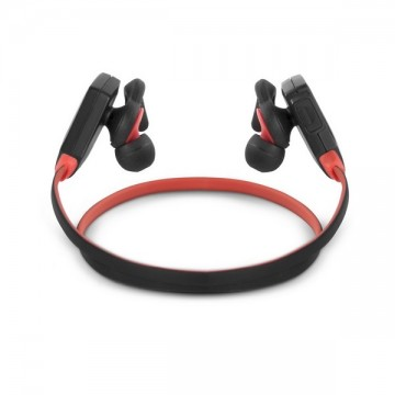 Energy Sistem Energy Earphones Sport Bluetooth