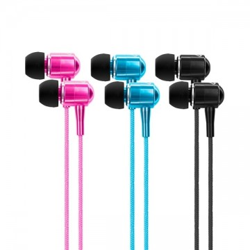 Energy Sistem Energy Urban 2 Earphone Handphone