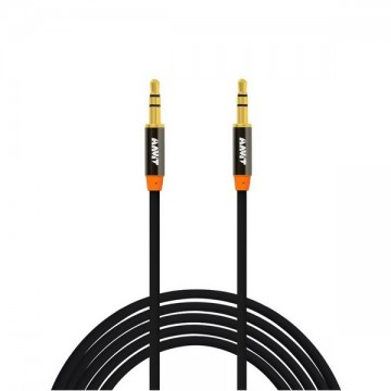 Havit 621X Audio Cable