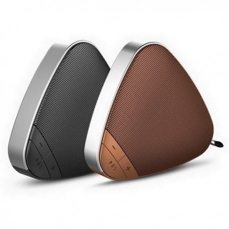 Havit M1 mini shape wireless speaker