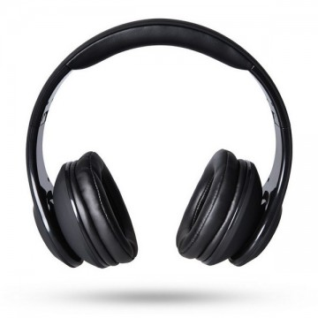Havit HV-H911BT Bluetooth HeadPhone