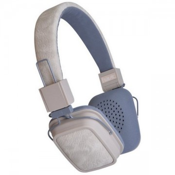 Havit HV-H358F HeadPhone