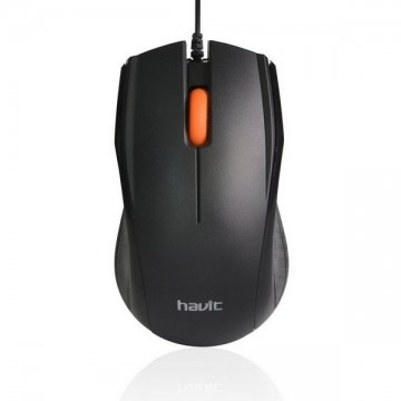 Havit HV-689 Mouse