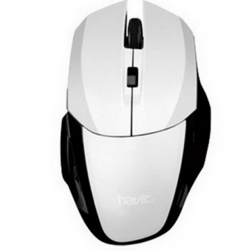 Havit HV-MS687 Mouse