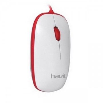 Havit HV-MS705 Mouse