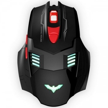 Havit HV-MS719 Mouse