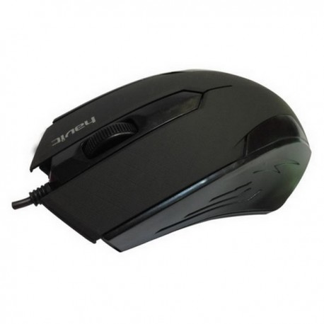 Havit HV-MS722 Mouse