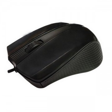 Havit HV-MS723 Mouse
