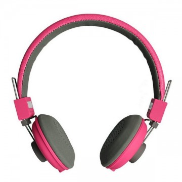 Havit HV-H328F HeadPhone