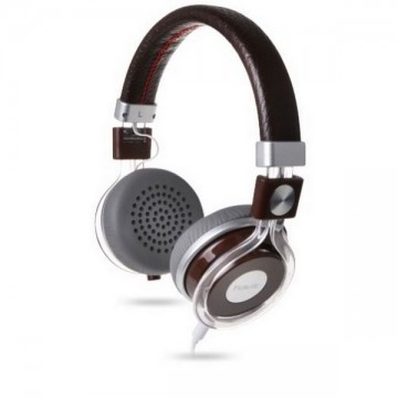 Havit HV-H2098D HeadPhone
