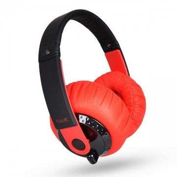Havit HV-H2150D HeadPhone