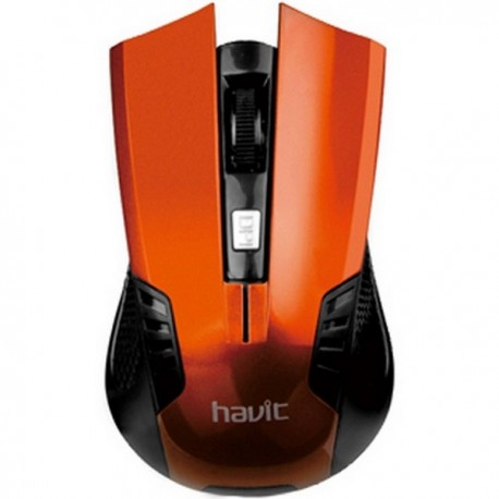 Havit HV-MS919 GT Mouse