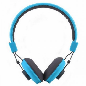 Havit HV-H2556BT Bluetooth HeadPhone
