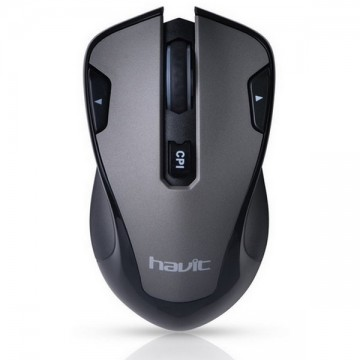 Havit HV-MS924 GT Mouse
