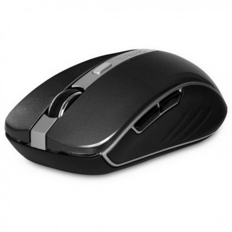 Havit HV-MS951 GT Mouse
