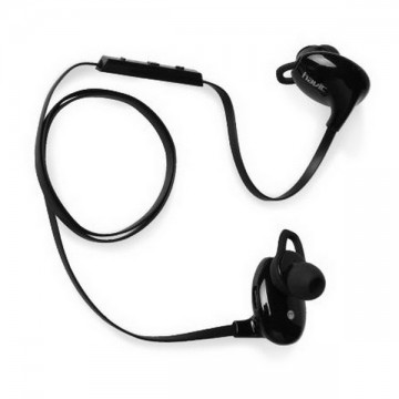 Havit HV-H2552BT Bluetooth Handsfree
