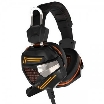 Havit HV-H2158U HeadPhone